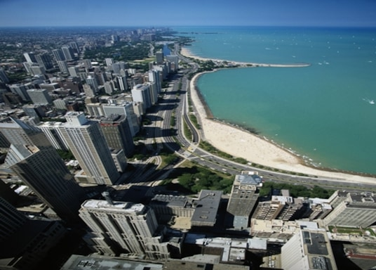 North Chicago, Illinois, United States of America