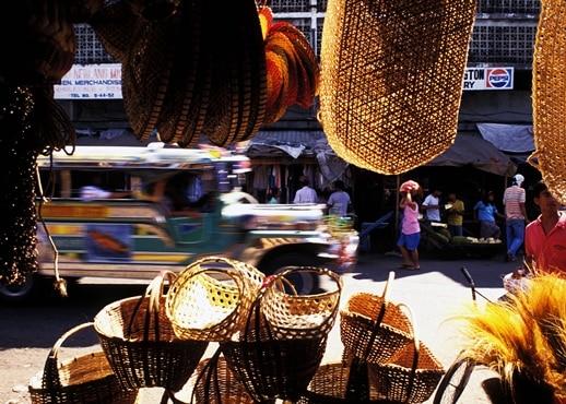 Paranaque, Philippines