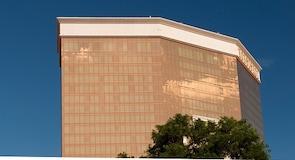 Horseshoe Bossier City Casino