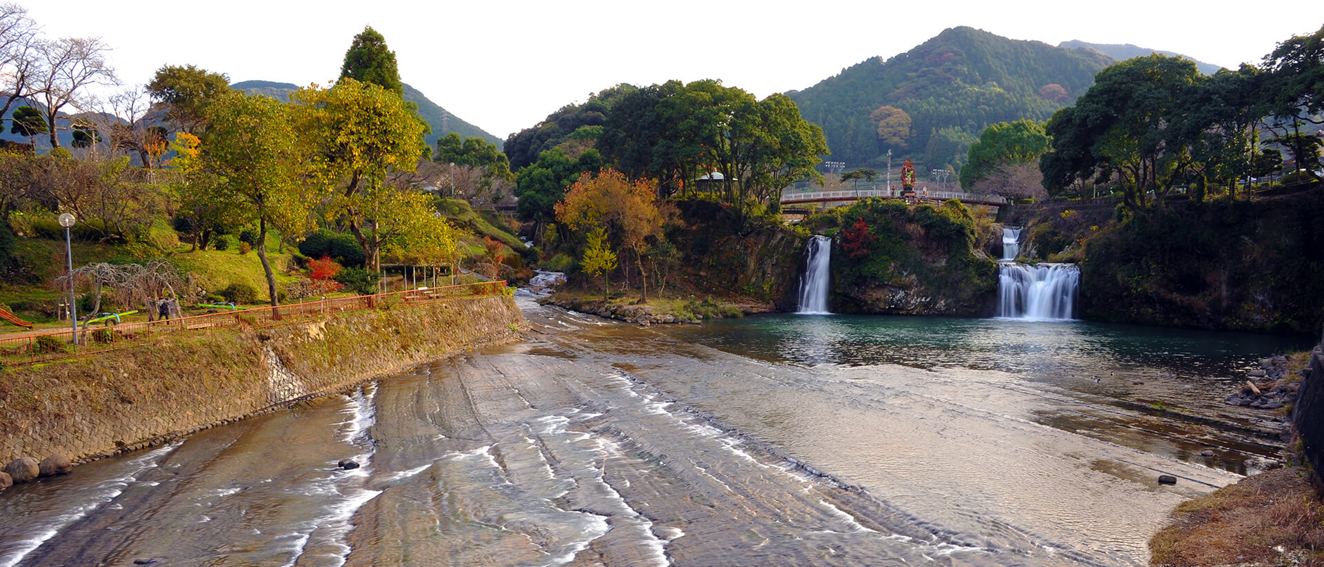 Ureshino, Japan