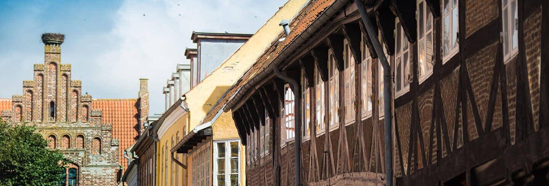 Billund, Tanska