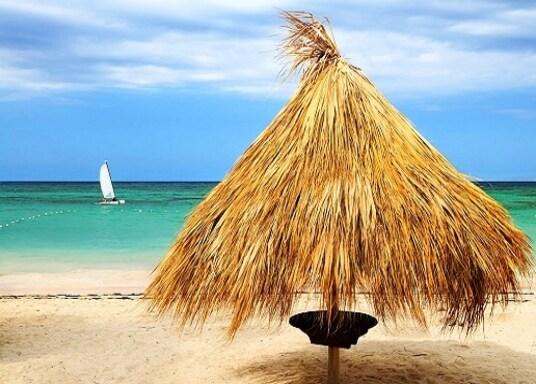 لارومانا, جمهورية الدومينيكان
