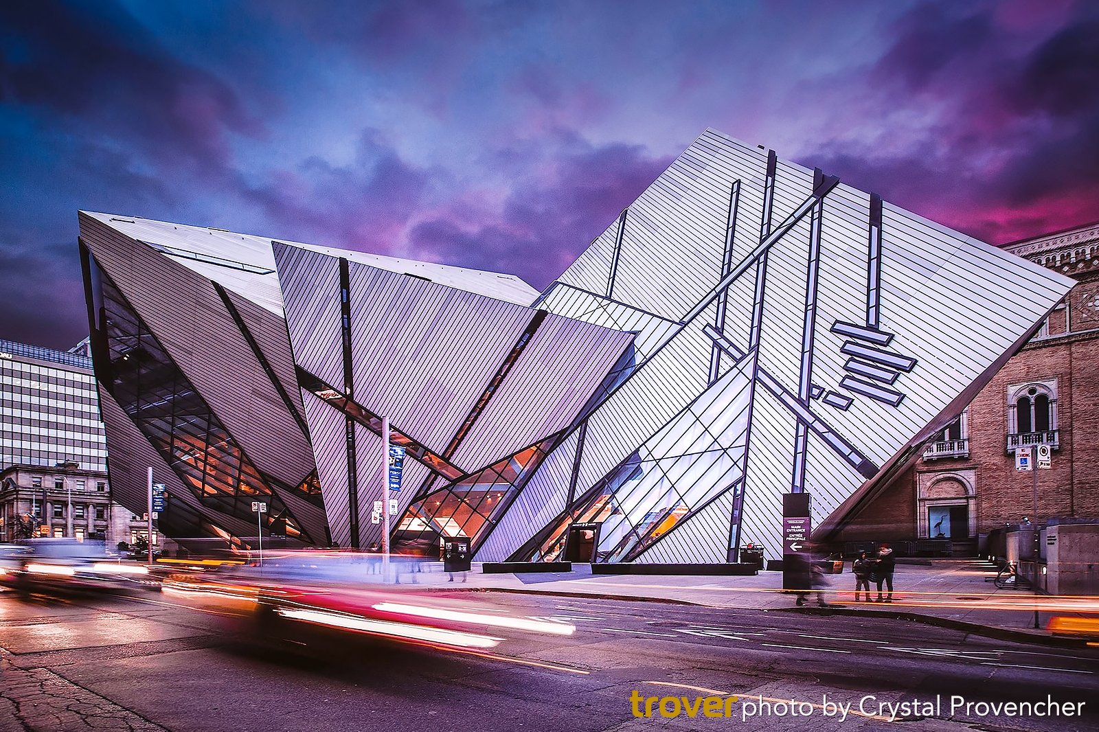 11 Best Family Things to Do in Toronto - Fun Places in Toronto to Take Your  Kids