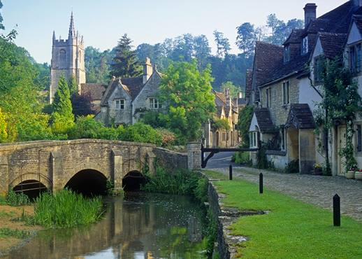 Engeland, Verenigd Koninkrijk