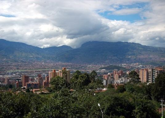 Tulua, Colombia