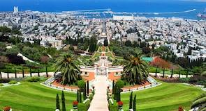 Haifos universitetas