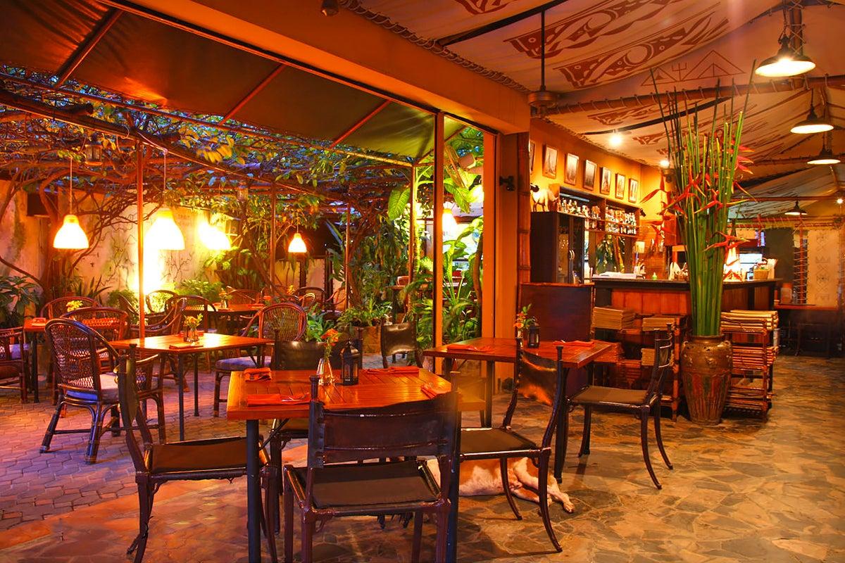 japanese restaurant decor.htm 10 best restaurants in bangtao beach where to eat around bangtao  10 best restaurants in bangtao beach