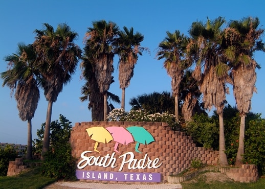 15 Closest Hotels To Schlitterbahn Beach Waterpark In South Padre Island