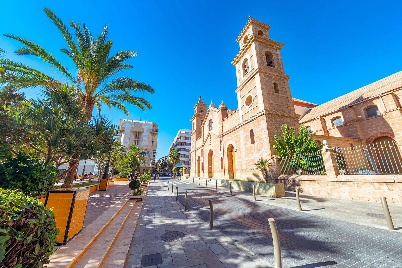 10 Best Things to Do in Torrevieja - What is Torrevieja Best Known For?