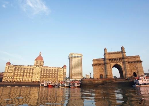 Panvel, อินเดีย