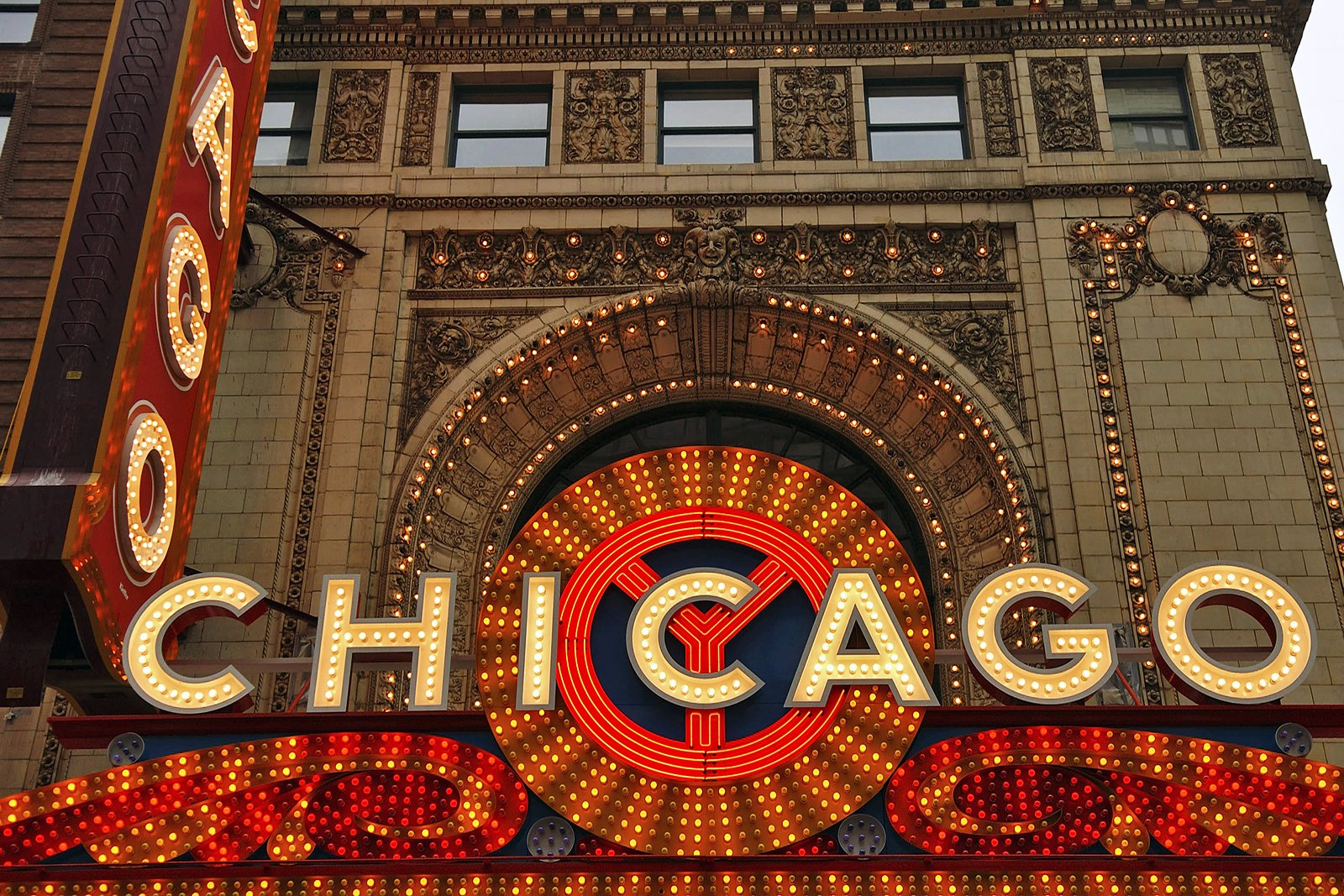 10 Best Things to Do in Chicago - What is Chicago Most