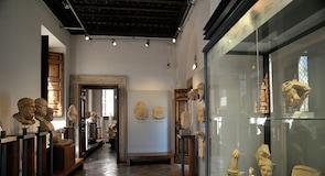 Muzeum historyczne Campos