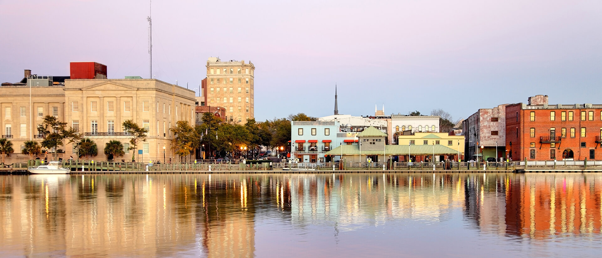 Wilmington, North Carolina, United States of America