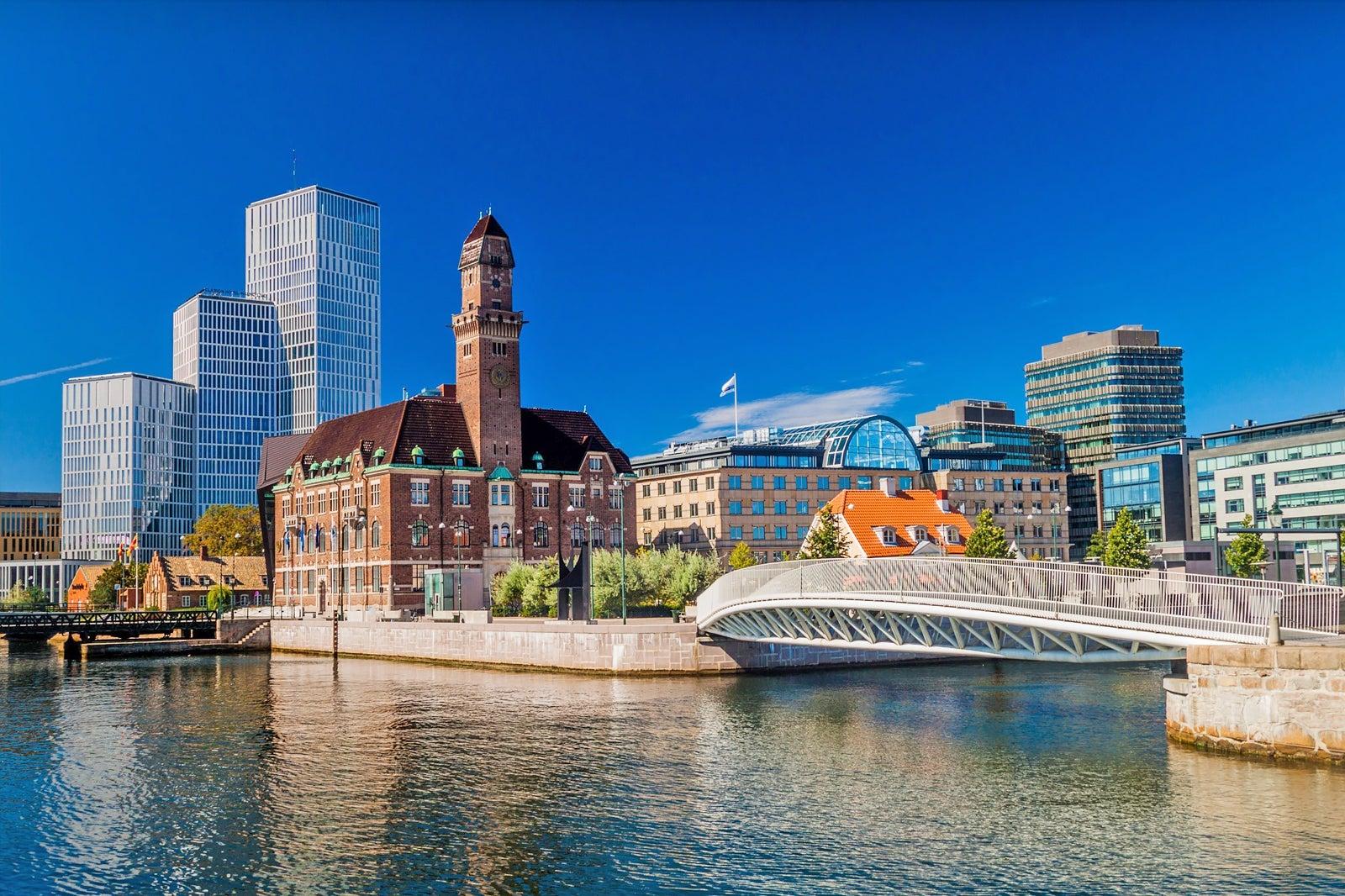25 bsta bilderna p Lewerentz | Arkitektur, Asplund