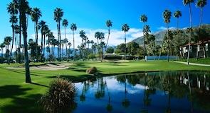 Campo de golf PGA West