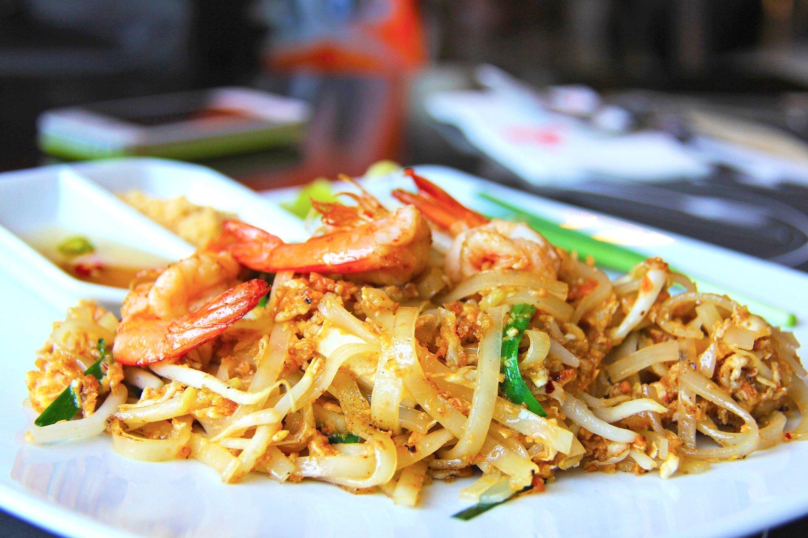 15 Best Singaporean Foods 3c7f1ac3-d65f-47a4-aab7-c3c5a8954af6