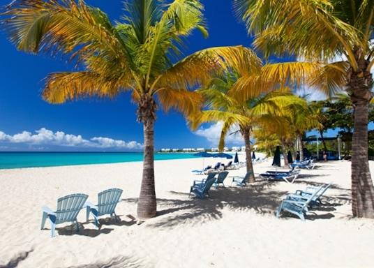 South Hill, Anguilla
