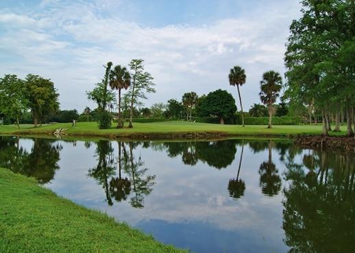 Tamarac, Florida, Jungtinės Amerikos Valstijos