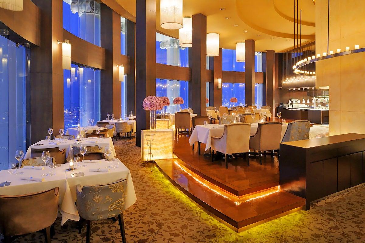 10 Best Restaurants In Silom Where To