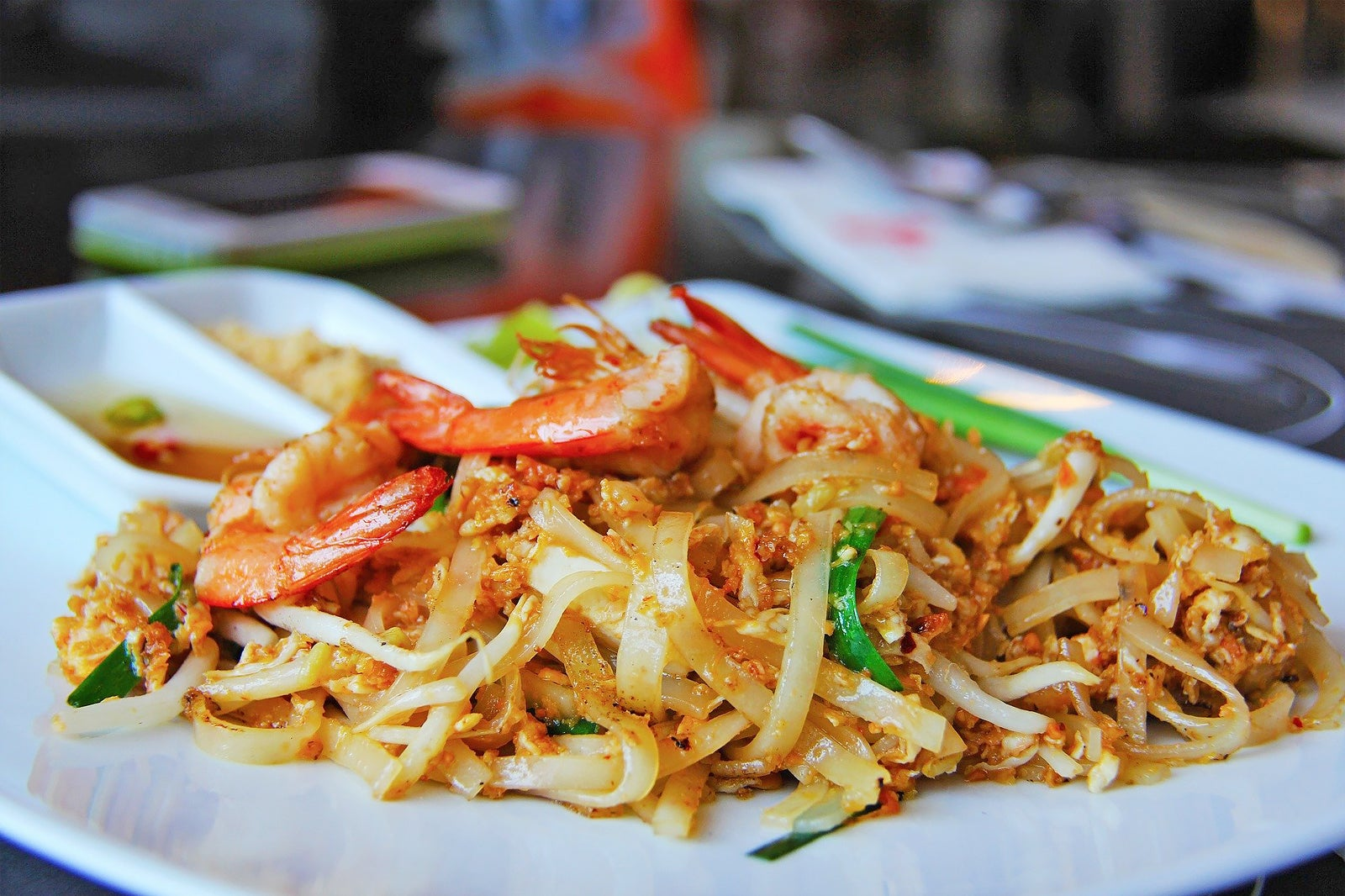 10 Best Thai Food In Phuket Local Foods You Must Try When