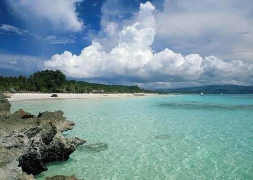 Kalibo, ฟิลิปปินส์