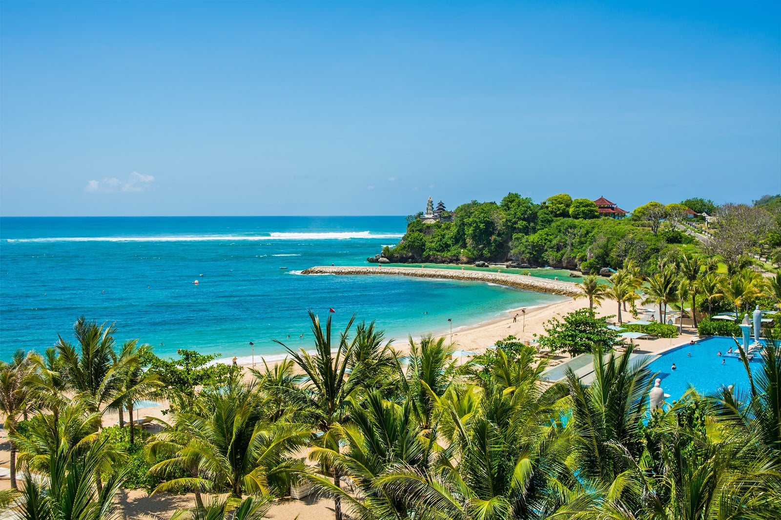 5 Best Snorkeling Beaches In Bali Bali S Best Sites For