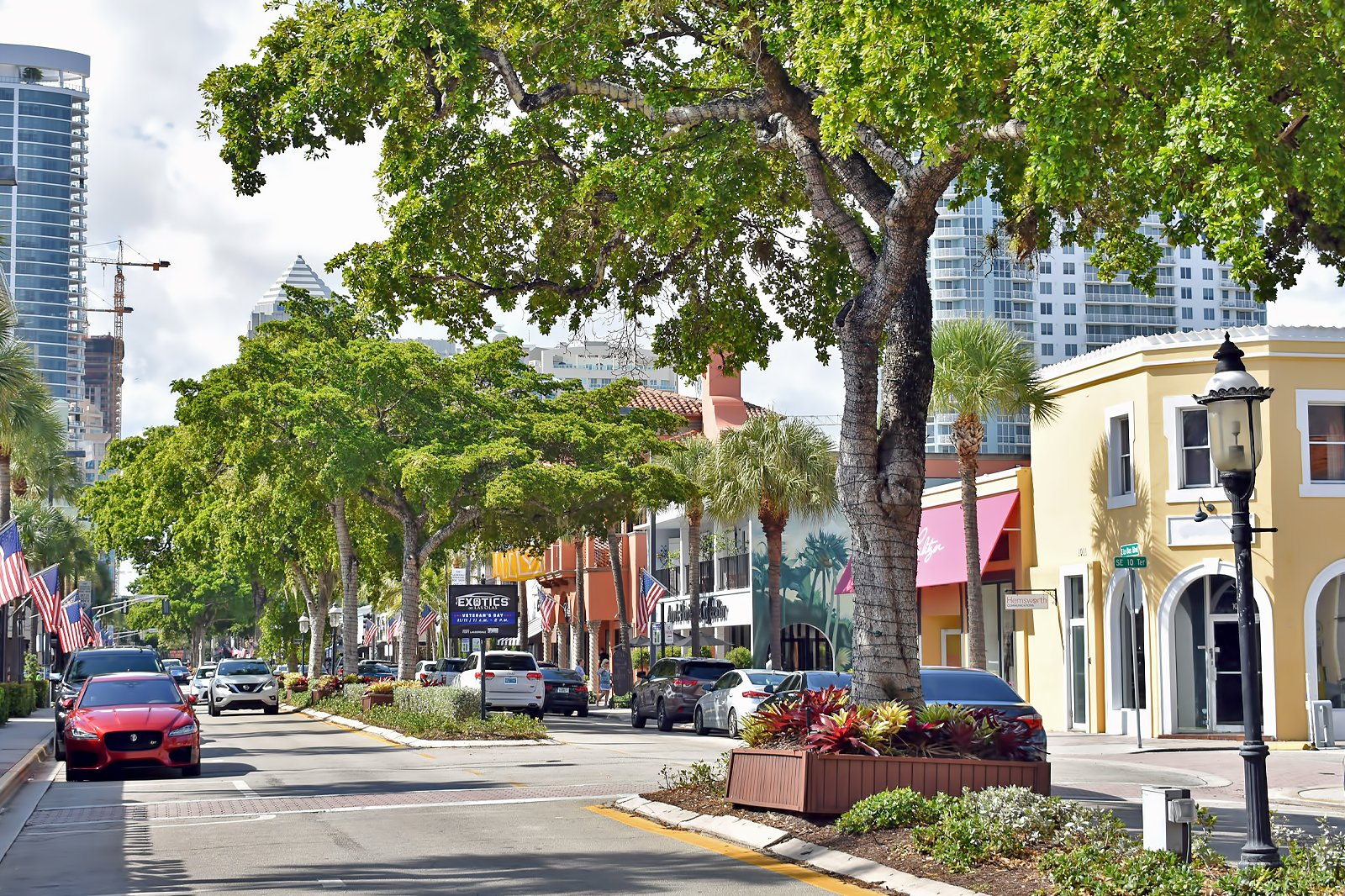 10 Things to Do in Fort Lauderdale in a Day - What is Fort Lauderdale Most Famous For?