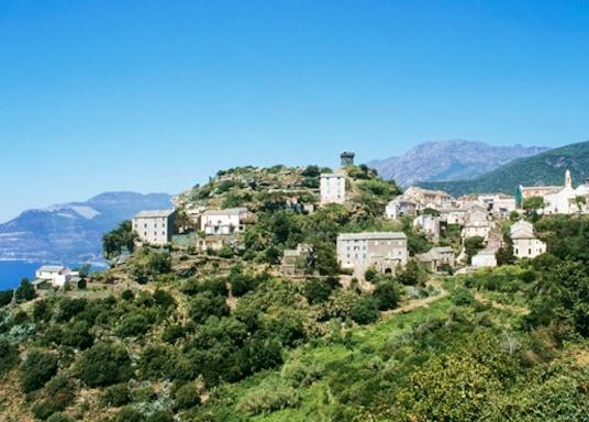 Allerona, Itaalia