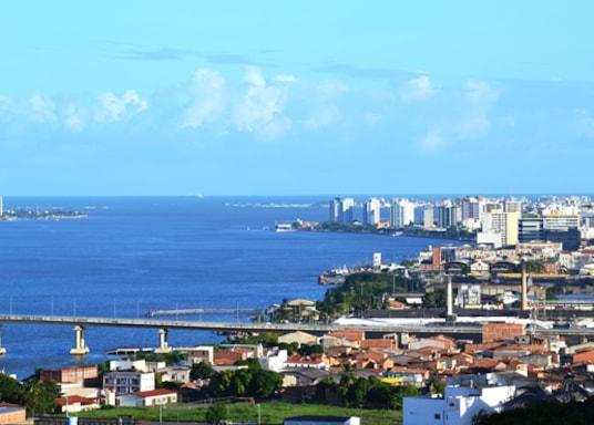 Aruana, Brazil
