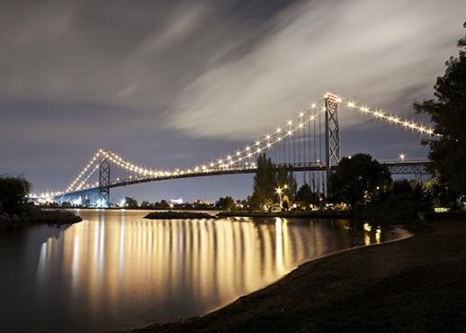Windsor, Ontario, Canada