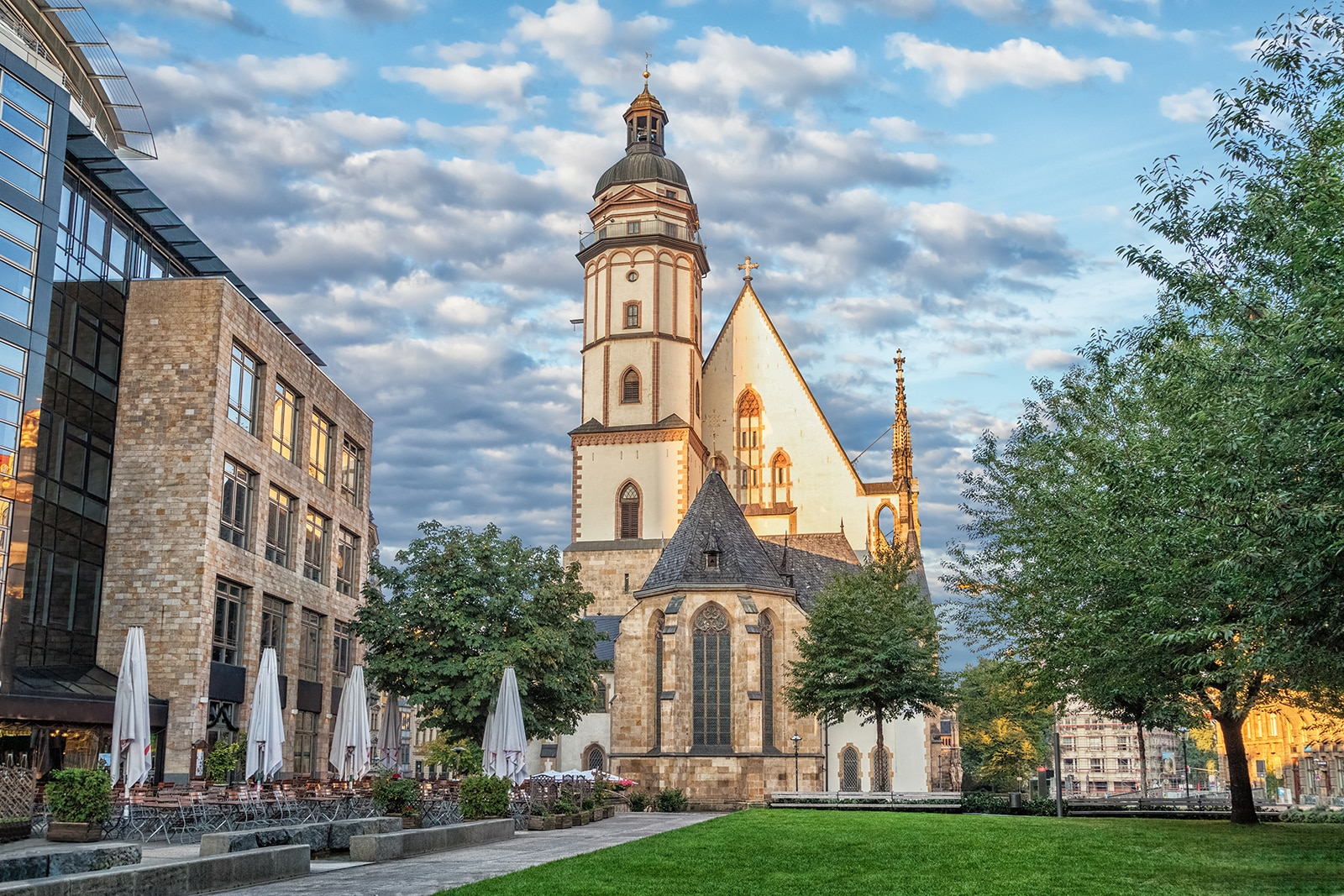 15 Best Things To Do In Leipzig Germany The Crazy Tourist 14