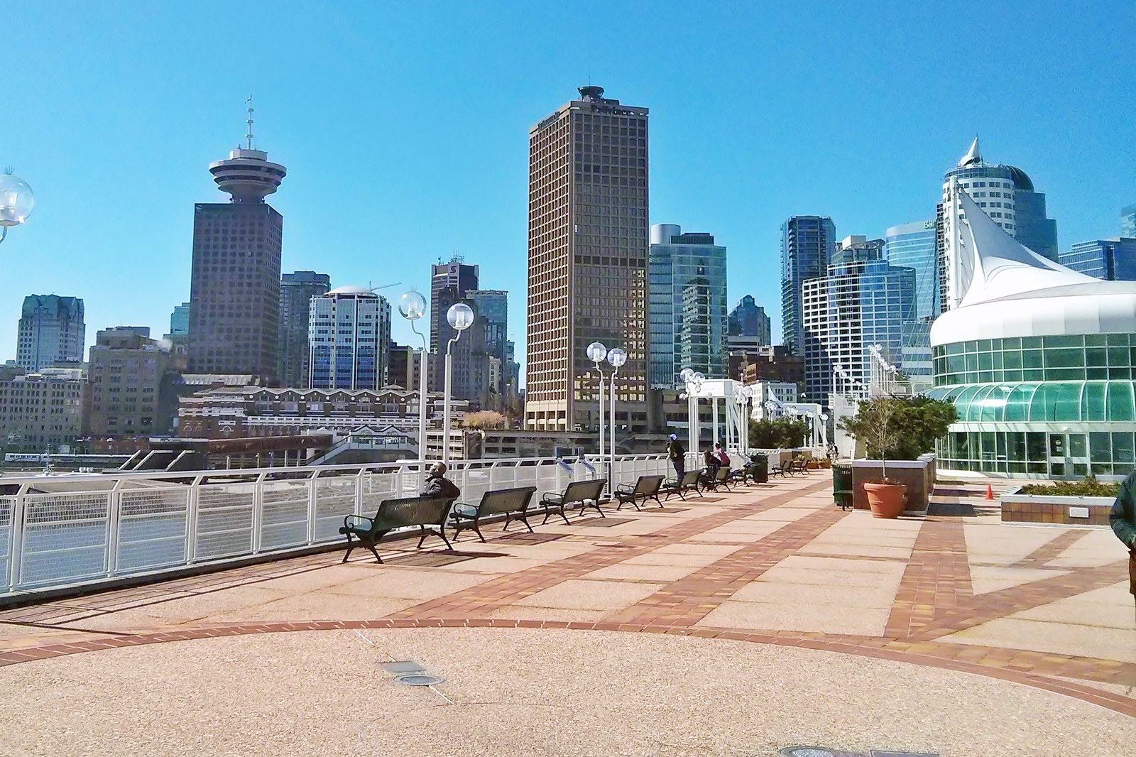 10 Things to Do in Vancouver with Kids - Best Family