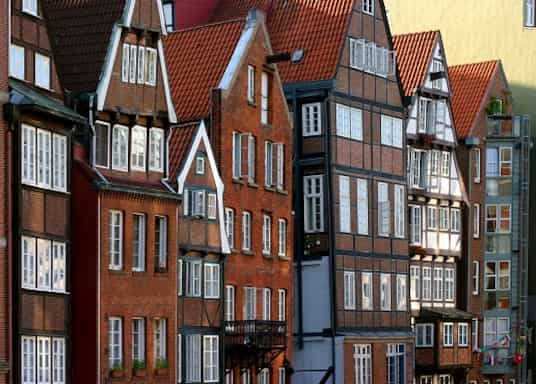 Norderstedt, Alemania