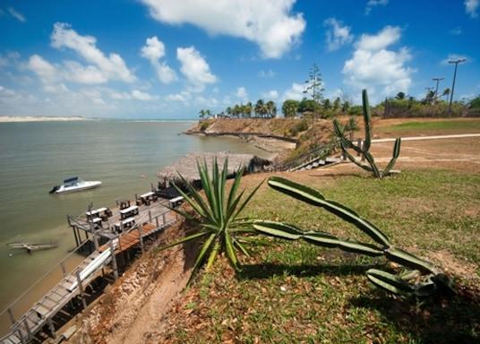 Sibauma, Brazília