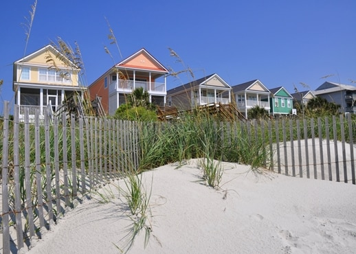 Rehoboth Beach, Delaware, United States of America