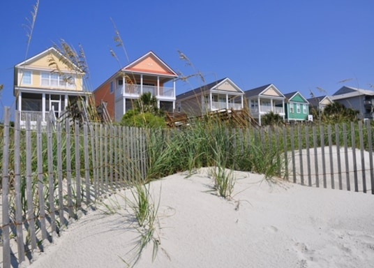 Bethany Beach, Delaware, United States of America