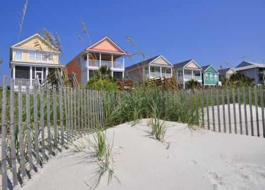 Bethany Beach, Delaware, United States of America