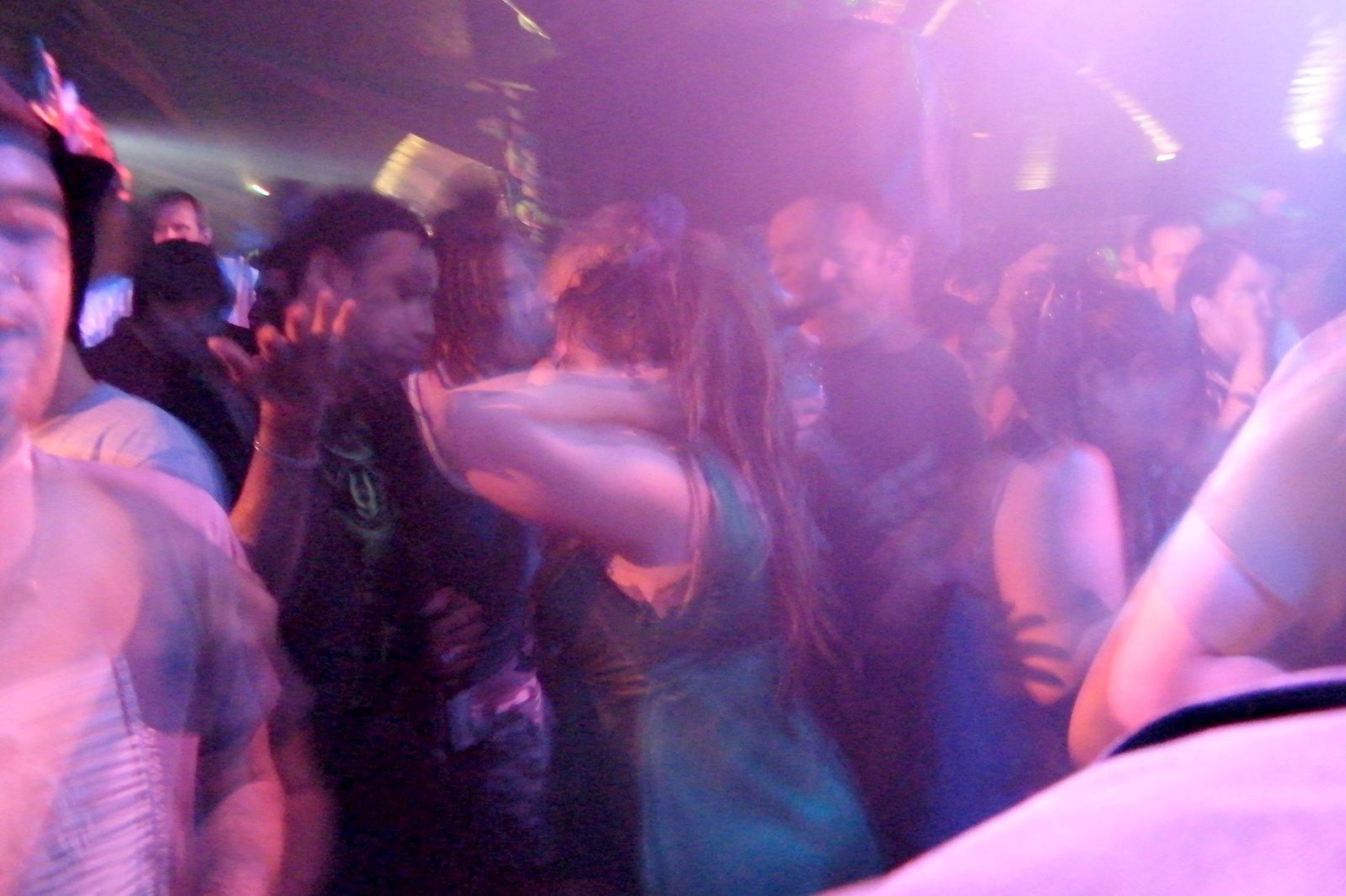 3 Best Nightclubs in Taipei - Most Popular Taipei Nightclubs