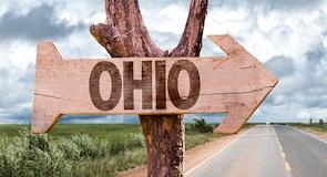 Ohio elvemuseum