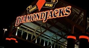 Diamond Jacks Casino