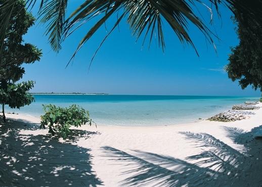 Xpu-Ha, Quintana Roo, Mexico