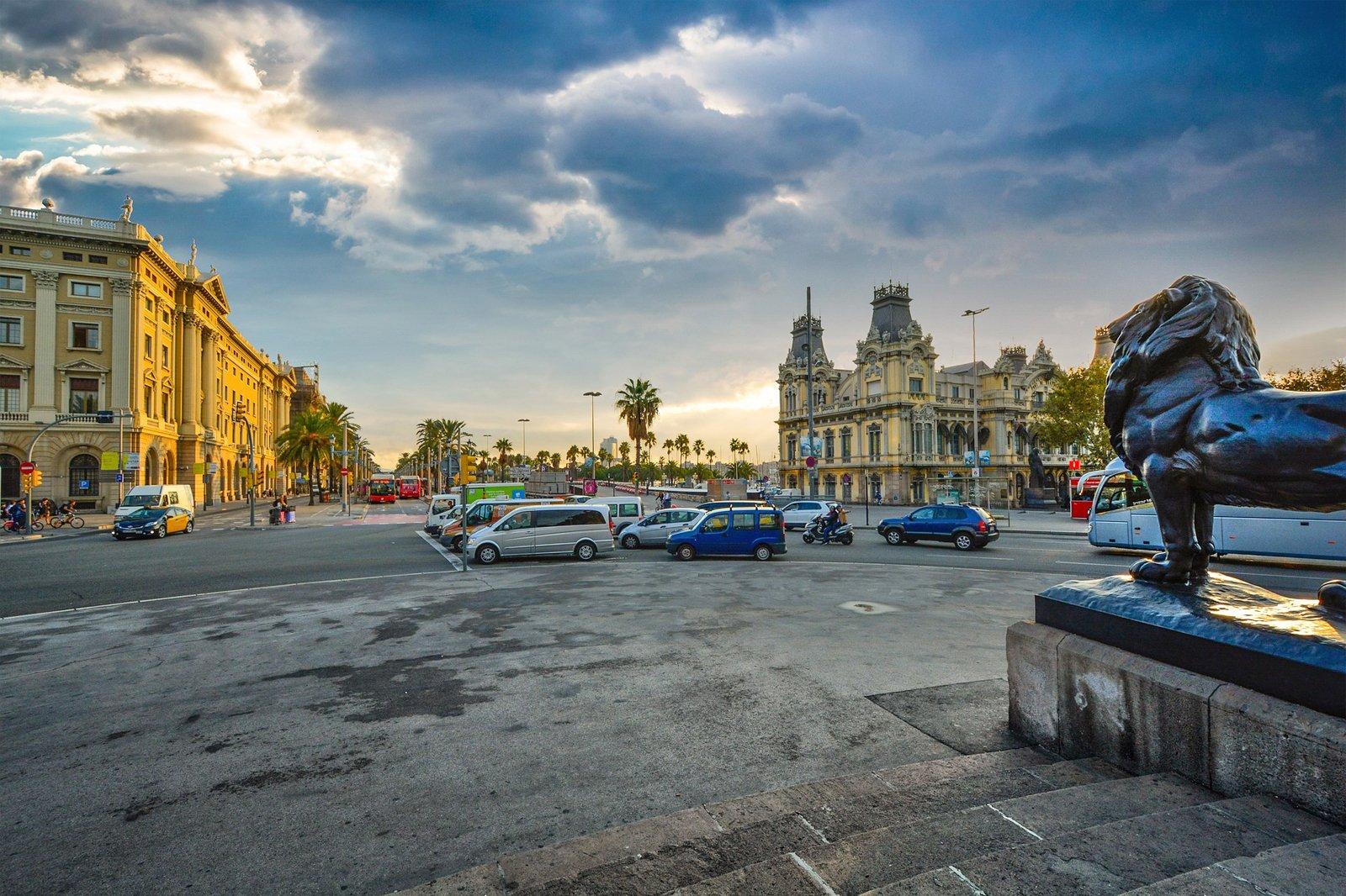 9 Fun Facts About Barcelona - Fun and Quirky Facts about the
