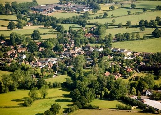 Weybridge, Egyesült Királyság
