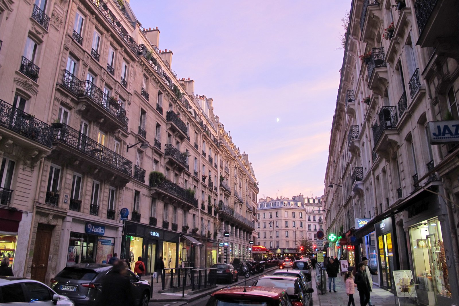 5 Best Outlet Stores In Paris Where To Shop For Designer Labels In Paris