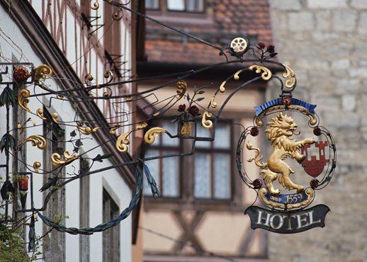 Baden-Baden, Alemania