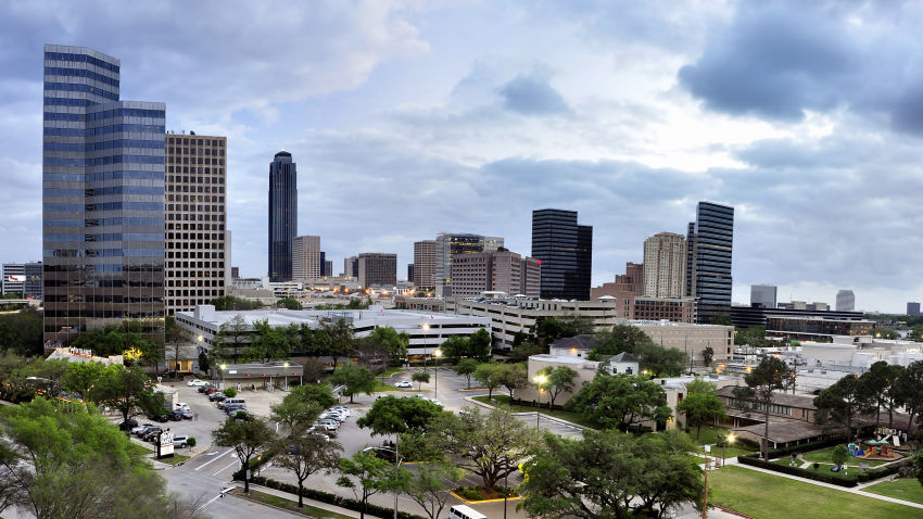 Book The Post Oak Hotel At Uptown Houston In Houston Hotels Com