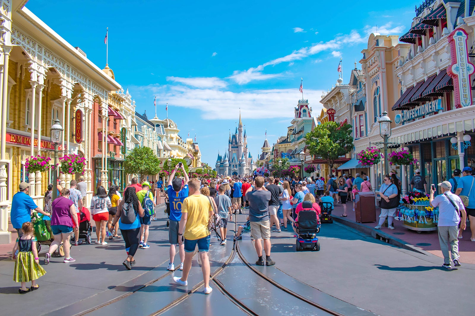 8 Best Things to Do in Disney World Florida - What is Disney ... Downtown Disney Orlando Map on kennedy space center orlando map, disney quest orlando map, universal studios orlando map, epcot map, shopping orlando map, florida citrus bowl parking map, wilderness lodge orlando map, cocoa beach orlando map, millenia mall orlando map, animal kingdom map, fort wilderness orlando map, house of blues orlando map, west side of the world map, arabian nights orlando map, islands of adventure orlando map, original magic kingdom map, disney studios orlando map, hollywood orlando map, boardwalk orlando map,