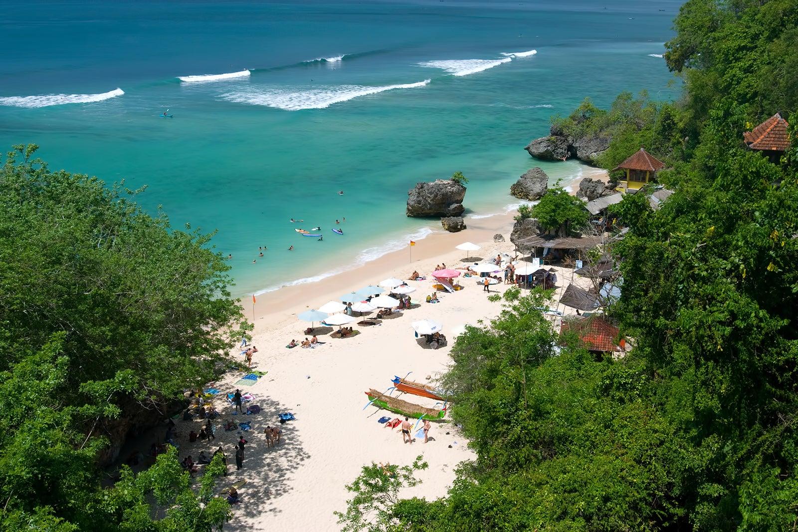 6799ef9f 3c68 487b bb91 757018ee525a - Rekomendasi Tempat Wisata Padang yang Mendunia
