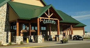 Little River Casino