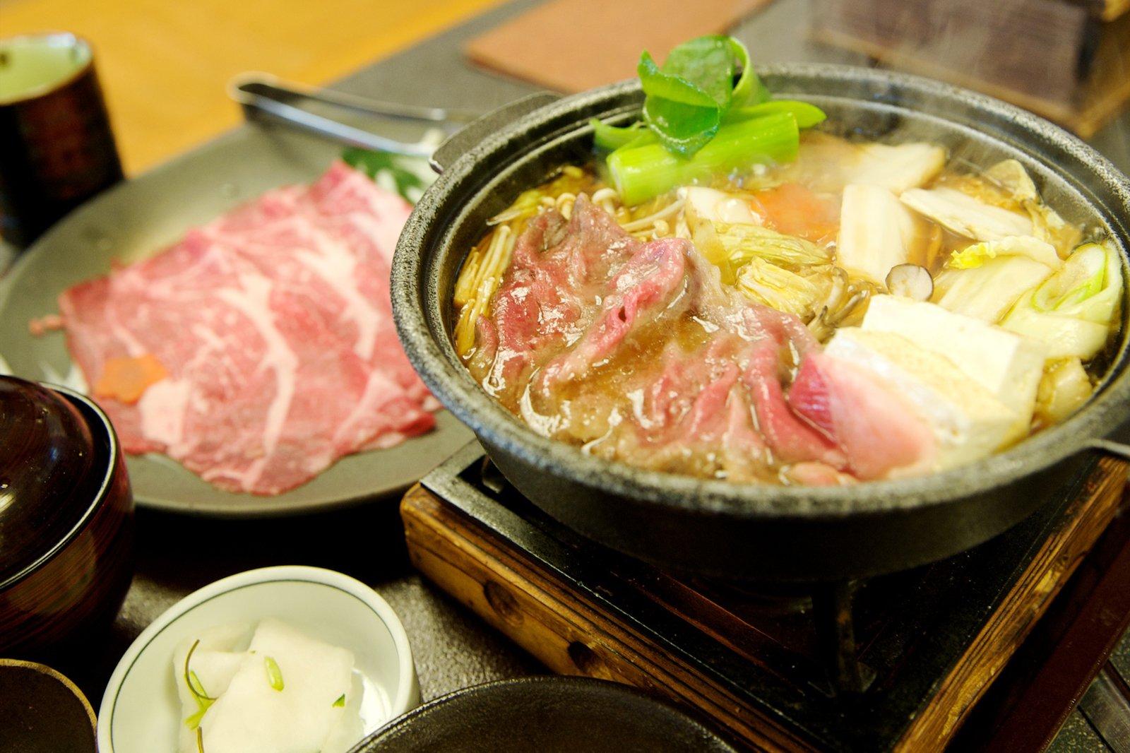 6 Restaurants We Love In Osaka Where To Eat In Osaka